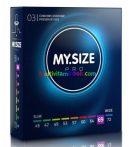 My-Size-69-vekony-ovszer-3db-69x225-mm-kivalo-premium