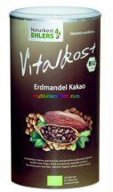 tigrismogyoro-kakao-amarant-quino-ehlers-vitalkost