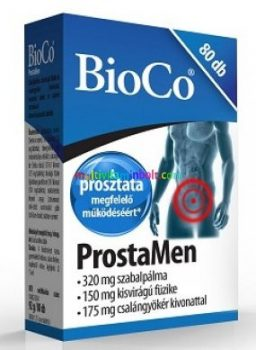 ProstaMen-80-db-tabletta-szabalpalma-cink-szelen-kisviragu-fuzike-bioco