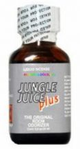 PWD-jungle-juice-plus-24-ml-Rush-Poppers-Aroma