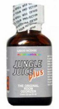 PWD-jungle-juice-plus-24-ml-Rush-Poppers-Aroma