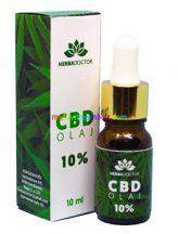 CBD-olaj-Kender-komplex-orvosi-cannabis-10-ml-10-szazalek-herbadoctor