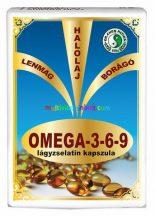 Omega-3-6-9-kapszula-dr-chen