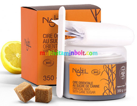 Bio-Cukorgyanta-Termeszetes-szortelenites-irritacio-nelkul-350g-pamutkendokkel-najel