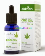 CBD-kendermagolaj-600mg-30ml-full-spektrum-relax-aidvian