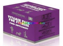fitness-vitaminpack-vitamin-csomag-30adag-herbadoctor-maratonthime