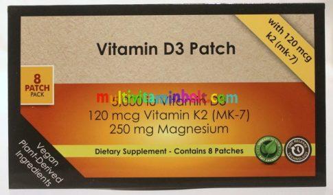 Napfeny-Vitamintapasz-8-db-D3-vitamin-5000-IU-es-K2-vitamin-250mg-magnezium-herbadoctor