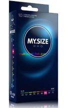 my-size-pro-64-ultra-vekony-ovszer-10-db-sikositott-premium