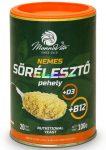 Nemes-Soreleszto-pehely-Nutritional-yeast-100-g-D3-b12-vitamin