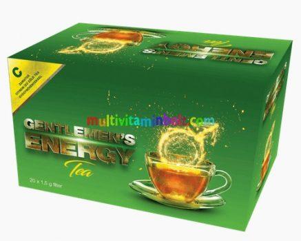 Gentlemens-Energy-Tea-Citrom-20-filter-potencianovelo-hatasu-Ferfiaknak