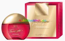 Woman-Twilight-15-ml-Feromon-pheromon-hot-illatos-parfum