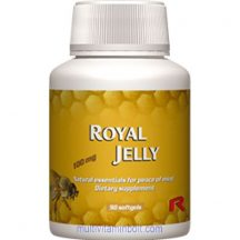 royal-jelly-star-mehpempo-szojabab-starlife