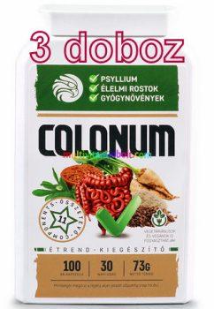 colonum-beltisztito-probiotikum-rost-3x100db-kapszula-mannavita