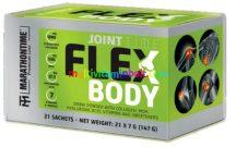 Flex-Body-Hidrolizalt-Kollagen-por-21-tasak-finom-kakao-izu-cukormentes-herbadoctor