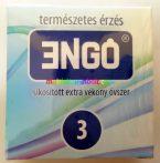 engo-extra-szuper-vekony-ovszer-condom-3db