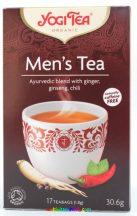 yogi-mens-tea-organic-ferfiaknak-17-filter-gyogynoveny-elenkito