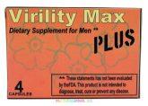 virility-4db-kapszula-potencianovelo-vagyfokozo-merevedes-ferfiaknak