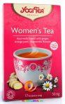 Yogi-Womens-Tea-17-filter-Bio-noi-tea-ayurvedikus