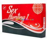 sex-hunting-1-Tarsasjatek-felnotteknek-paroknak-erotikus-uj