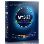 My-Size-pro-57-ultra-vekony-ovszer-3-db-57x180-mm-kivalo-premium-sikositott