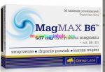 OLIMP-Labs-MagMAX-B6-50-tabletta-magnezium-olimp-labs-b-vitamin