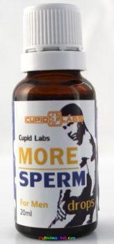 More-Sperm-Sperma-Novelo-Cseppek-20-ml