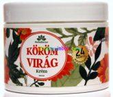 koromvirag-krem-100-ml-24-karatos-arany-sebgyogyito-gyulladascsokkento-herbadoktor