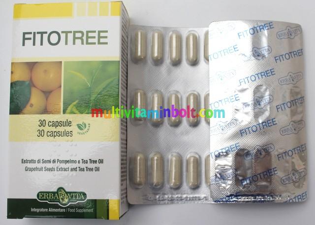 nagy parazita tabletta