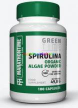 omega-3-halolaj-60db-kapszula-lagyzselatin-maratonthime-herbadoctor