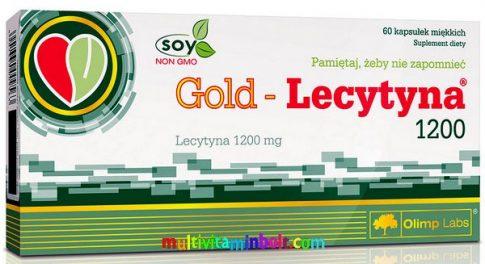 Gold-Lecytyna-60-db-kapszula-1200-mg-os-folyekony-szoja-lecitin-olimp-labs