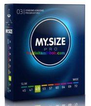 My-Size-pro-49-ultra-vekony-ovszer-3-db-49x165-mm-kivalo-premium-sikositott