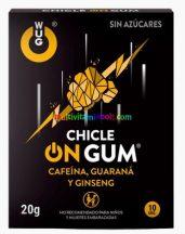 wug-ON-gum-ragogumi-10db-koffein-ginseng-guarana-elenkito
