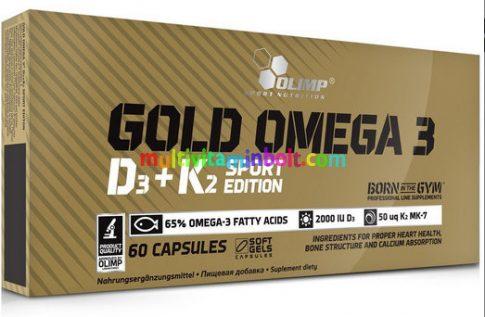 Olimp-Gold-Omega-3-D3-K2-SE-60-lagyzselatin-kapszula-melytengeri-halolaj-koncentratum