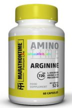 l-arginine-60db-kapszula-marathontime-herbadoctor