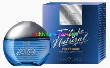 HOT-Twilight-Man-natural-spray-15-ml-Feromon-Parfum-ferfiaknak-pheromon-illatmentes