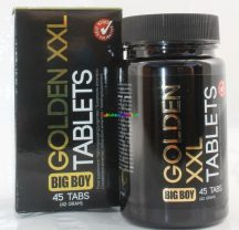 Big-Boy-Golden-XXL-45-db-kapszula-Penisz-novelo