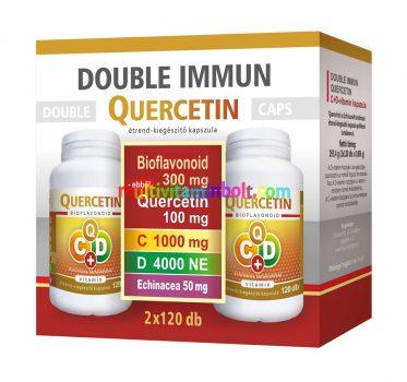 Flavitamin-Double-immun-quercetin-240db-kapszula-Flavin7