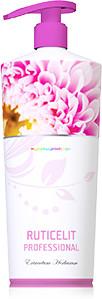 Ruticelit-krem-xxl-500-ml-Tozegkivonat-energy