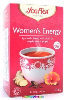 Yogi-Womens-energy-Tea-17-filter-Noi-energia-tea-ayurveda-yogi