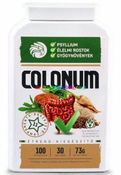 colonum-beltisztito-probiotikum-rost-100db-kapszula-mannavita