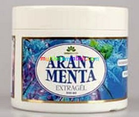 Arany-Menta-extragel-300-ml-24-karatos-arany-gyogynoveny-husit-gyulladas-herbadoctor