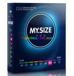 my-size-pro-64-extra-vekony-ovszer-3-db-sikositott-premium