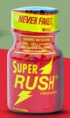PWD-Rush-super-10-ml-Rush-Poppers-Aroma