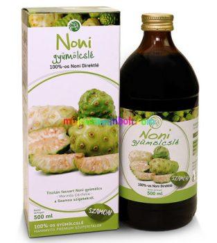 Noni-Juice-500-ml-mannavita