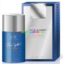 HOT-Twilight-Man-50-ml-Feromon-francia-Parfum-ferfiaknak-extra-pheromon-illatos-erzeki