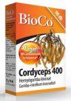 Cordyceps-400-Hernyogomba-kivonat-90-db-tabletta-bioco
