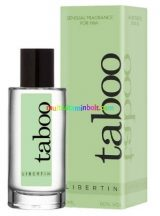 o-For-Him-libertin-Feromon-taboo-For-Him-libertin-Feromon-Ferfi-Parfum-50-ml-doboz-kellemes-illat