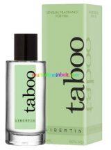 o-For-Him-libertin-Feromon-taboo-For-Him-libertin-Feromon-Ferfi-Parfum-50-ml-doboz-kellemes-illat