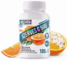Szerves-C-vitamin-500-mg-ragotabletta-narancsos-Folyamatos-felszivodas-naturtanya