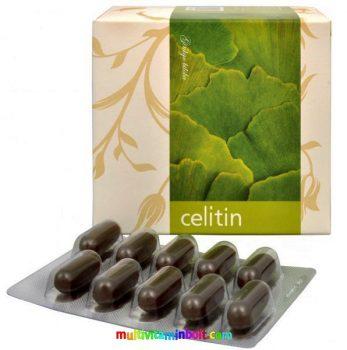 celitin-kapszula-energy-gingko-biloba-lecitin